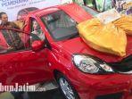 owner-apollo-gadget-store-irwan-harianto-di-undian-tahap-iii-mall-pasar-atom-surabaya.jpg
