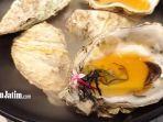oyster-chawanmushi-apritif-jw-marriott.jpg