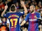 paco-alcacer-barcelona_20171130_070657.jpg