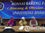 pakar-transportasi-universitas-brawijaya-hendi-bowoputro_20170414_143943.jpg