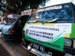 paket-bantuan-dari-pemerintah-kabupaten-banyuwangi-siap-dibagikan-pada-warga.jpg