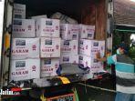 paket-belajar-anak-anak-korban-gempa-di-kabupaten-malang.jpg