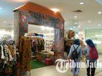 pameran-batik-delta-plaza_20170207_151928.jpg