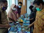 pameran-buku-hasil-karya-guru-anggota-pgri-kota-kediri.jpg