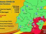 pamflet-data-peta-sebaran-covid-19-khusus-wilayah-kabupaten-pamekasan.jpg