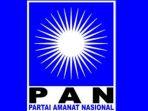 pan-bendera_20170518_104838.jpg