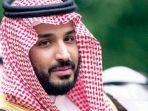 pangeran-mohammed-bin-salman-putra-mahkota-baru-kerajaan-arab-saudi_20171229_105408.jpg