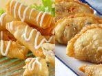 pangsit-ayam-goreng-dan-pastel-ayam-jamur-jenis-gorengan-yang-cocok-untuk-menu-buka-puasa.jpg