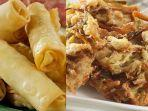 pangsit-isi-sayuran-dan-bakwan-jamur-dua-jenis-gorengan-untuk-berbuka-puasa.jpg
