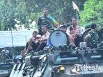 panser-anoa-dan-demonstrasi-drumband-yonif-500-raider-dam-v-brawijaya.jpg