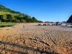 pantai-pulau-merah-di-banyuwangi-2020.jpg