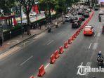 pantauan-arus-lalu-lintas-di-jalan-tunjungan.jpg