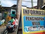papan-informasi-mengenai-pemesanan-vila-di-desa-oro-oro-ombo-kota-batu-ilustrasi-vila-kota-batu.jpg