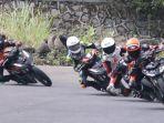 para-atlet-cabor-balap-motor-road-race-saat-berlatih-persiapan-pon-xx-papua.jpg