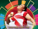 para-atletik-tolak-peluru-suparniyati-sumbang-medali-emas-di-asian-para-games-2018_20181008_113325.jpg