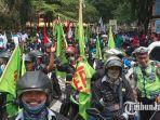 para-buruh-berkumpul-untuk-melakukan-aksi-may-day-2019.jpg
