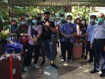 para-pekerja-migran-indonesia-asal-trenggalek.jpg