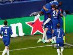 para-pemain-chelsea-merayakan-gol.jpg