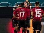 para-pemain-manchester-united-merayakan-gol-ander-herrera-ke-gawang-real-madrid_20180801_092956.jpg