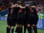 para-pemain-timnas-kroasia-saat-merayakan-gol-kemenangan-mereka-atas-islandia_20180701_115917.jpg