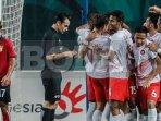 para-pemain-timnas-u-23-indonesia-merayakan-gol-ke-gawang-timnas-u-23-laos_20180818_084959.jpg