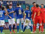 para-pemain-usai-pertandingan-grup-a-euro-2020-italia-vs-wales.jpg