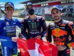 para-penghuni-podium-motogp-italia-2021-joan-mir-fabio-quartararo-dan-miguel-oliveira.jpg