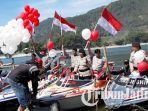 parade-indonesia.jpg