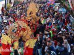parade-kostum-banyuwangi-ethno-carnival.jpg