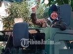 parade-surabaya-juang-2019-wali-kota-surabaya-tri-rismaharini.jpg