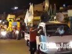parade-takbir-keliling-forsikom-surabaya_20170624_212205.jpg