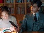 park-min-young-dan-park-seo-joon-dalam-drama-whats-wrong-with-secretary-kim_20180810_192718.jpg