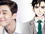 park-seo-joon-webtoon_20180601_164905.jpg