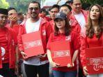 partai-solidaritas-indonesia-psi-jatim_20180716_225316.jpg