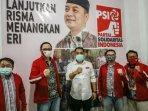 partai-solidaritas-indonesia-psi-surabaya-membentuk-tim-20-untuk-menangkan-eri-cahyadi-armuji.jpg