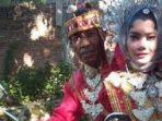 pasangan-kakek-duda-dan-gadis-cantik-21-tahun-yang-pernikahannya-viral.jpg