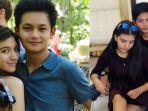 pasangan-remaja-yang-dulu-viral-karena-gaya-pacarannya-yang-disebut-mirip-suami-istri.jpg
