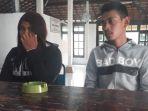 pasangan-selingkuh-di-tulungagung_20181030_163139.jpg