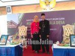pasangan-suami-istri-bersaing-di-pilkades-putat-kidul-kecamatan-gondanglegi-kabupaten-malang.jpg