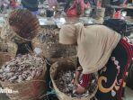 pasar-ikan-lamongan.jpg