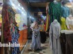 pasar-kapasan-surabaya-senin-862020.jpg