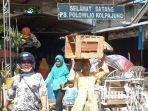 pasar-kolpajung-di-jl-ronggo-sukowati-pamekasan_20170720_115043.jpg