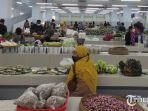 pasar-legi-ponorogo-mulai-dibuka-untuk-umum-kamis-2972021.jpg