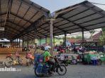 pasar-relokasi-di-jalan-dr-cipto-mangunkusumo-sudah-ditinggalkan-pedagang.jpg
