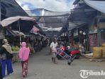 pasar-relokasi-jalan-dr-cipto-mangunkusumo-dirancang-untuk-menjadi-pojok-pkk.jpg