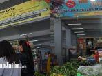 pasar-tradisional-kota-kediri-237.jpg