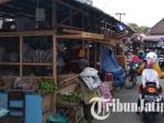 pasar-wage-kota-blitar-tempat-relokasi-pasar-templek_20180925_145941.jpg