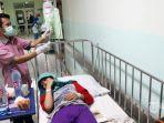 pasien-demam-berdarah-dengue-dbd.jpg