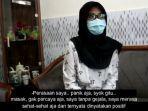 pasien-tanpa-gejala-sembuh-covid-19-kota-batu.jpg