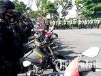 pasukan-brimob-untuk-pengamanan-pengesahan-anggota-baru-psht-di-tulungagung.jpg